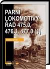 Parní lokomotivy řady 475.0, 476.1 a 477.0 (1)