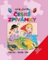 České zpívánky
