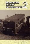 Železničné nehody na Slovensku 2