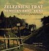 Železniční trať Německý Brod – Brno