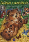 Povídání o medvídcích