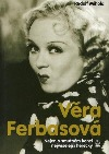 Věra Ferbasová
