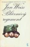 Bláznivý regiment