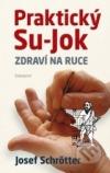 Praktický Su-jok