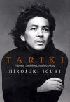 Tariki - Přijímat zoufalství, nacházet klid