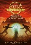 Ztraceni v Babylonu