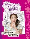 Tajný deník Violetty