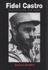 Fidel Castro - životopis pro dva hlasy