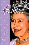 Lilibet