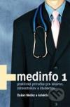 Medinfo 1