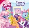 My Little Pony - Tajemný hodinář