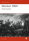 Slavkov 1805 - Osud císařství