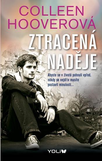 http://www.databazeknih.cz/images_books/19_/197039/big_bez-nadeje-ztracena-nadeje-eIh-197039.jpg