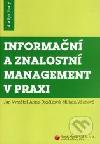 Informační a znalostní management v praxi