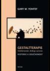 Gestalt terapie: Uvědomování, dialog a proces