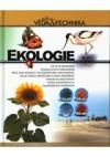 Ekologie - edice Věda & technika