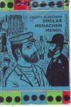 Smolař Menachem Mendl