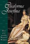 Císařovna Josefína