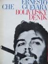 Bolivijský deník