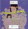 Amúna a její příběhy