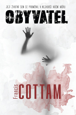 Francis Cottham - Obyvatel