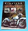 Klasické motocykly