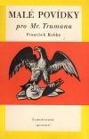 Malé povídky pro Mr. Trumana