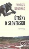 Útržky o Slovensku