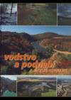 Vodstvo a podnebí v České republice v souvislosti se změnou klimatu