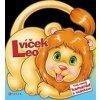 Lvíček Leo