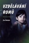 Vzdělávání Romů