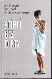 Štíhlí bez diety
