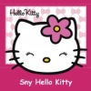 Sny Hello Kitty