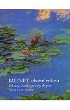 Monet vlastní rukou