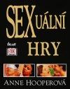 Sexuální hry
