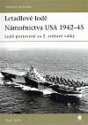 Letadlové lodě námořnictva USA 1942-45