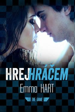 Emma Hart - Hrej hráčem