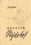 Půjde to! : breviář