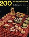 200 druhů pomazánek