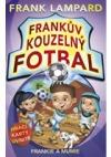 Frankův kouzelný fotbal 4 –  Frankie a mumie