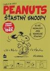 Šťastný Snoopy –  Sebrané stripy Peanuts  (1. 1. – 16. 10. 1965)