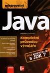 Java - Kompletní průvodce vývojáře