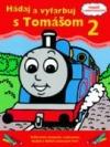 Hádaj a vyfarbuj s Tomášom 2
