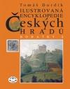 Ilustrovaná encyklopedie českých hradů : dodatky 2
