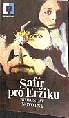 Safír pro Eržiku