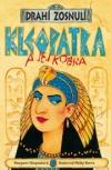 Kleopatra a jej kobra