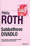Sabbathovo divadlo