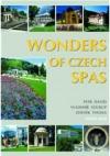 Wonders of Czech Spas