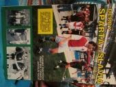 Derby Sparta - Slavia je věčné