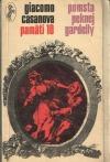 Pomsta peknej Gardelly - Pamäti 10